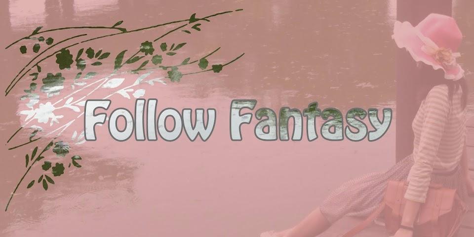 Follow Fantasy