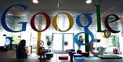 lowongan google jakarta indonesia