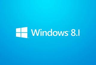 Windows 8.1 Digital native