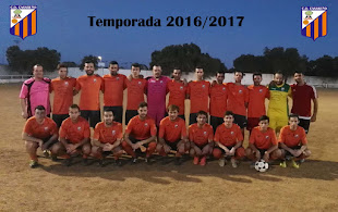 CD Casareño
