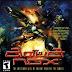Download PC Aquanox Full Game