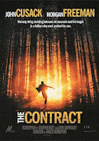 The Contract (2006) [Vose]