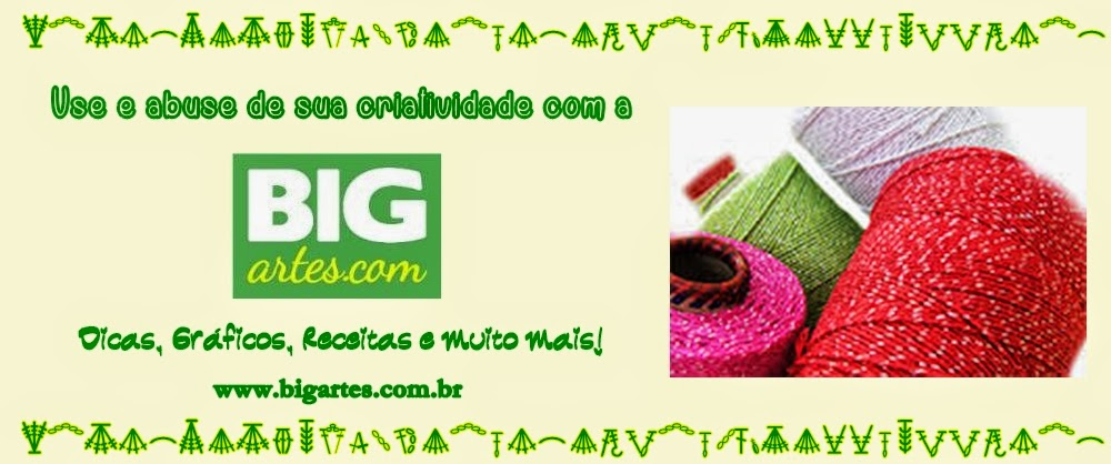 BIG artes - Blog