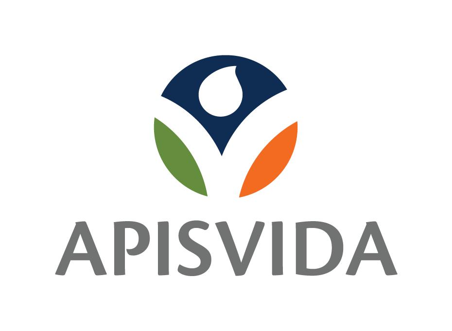APISVIDA