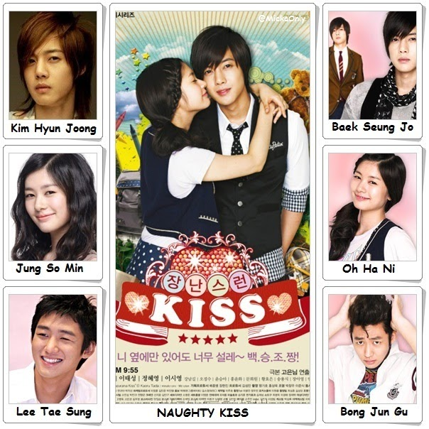 Free Download Mp3 Ost Korea Dan Ost Indonesia: Download