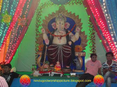 Images Of  Ganesh , Ganesh Chaturthi