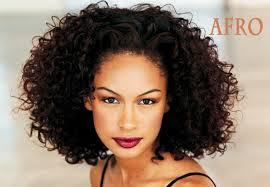 cabelos-cacheados-negras-afro-descendentes-0
