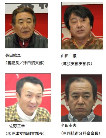 http://www.doro-chiba.org/nikkan_dc/n2014_01_06/n7641.htm