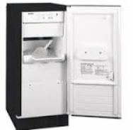 Undercounter Ice Maker Parts