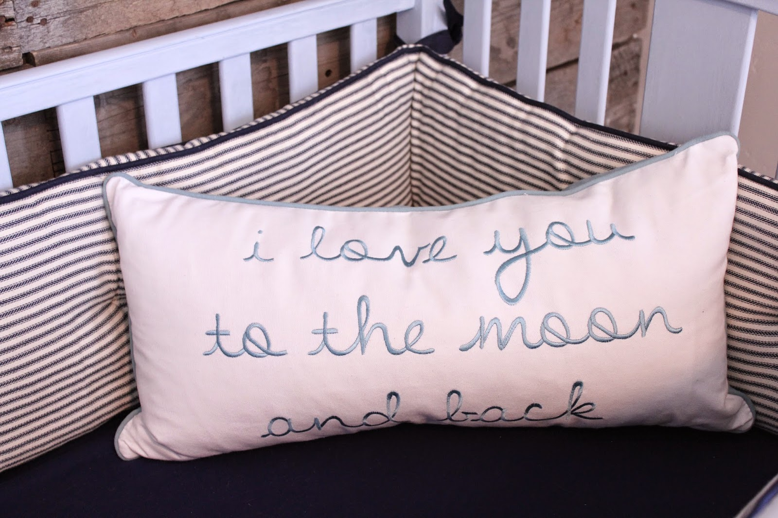Domain Decorative Pillows Tj Maxx : The Pack Clan: May 2015
