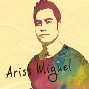 Ariss Miguel - Dimana