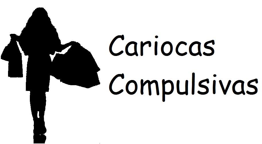 Cariocas Compulsivas