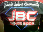 JBC Since 2005