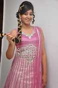 Shamili Beautiful photos gallery-thumbnail-11