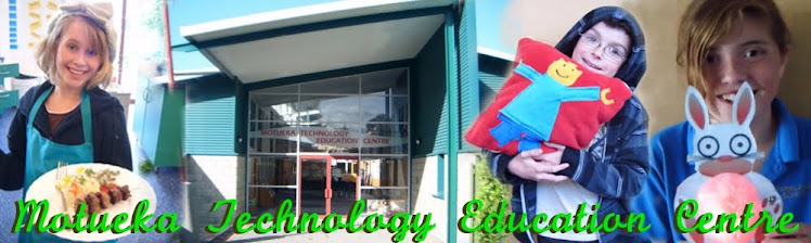 Motueka Technology Education Centre