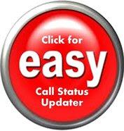 Get Status Update Online