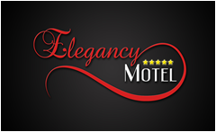 ELEGANCY MOTEL