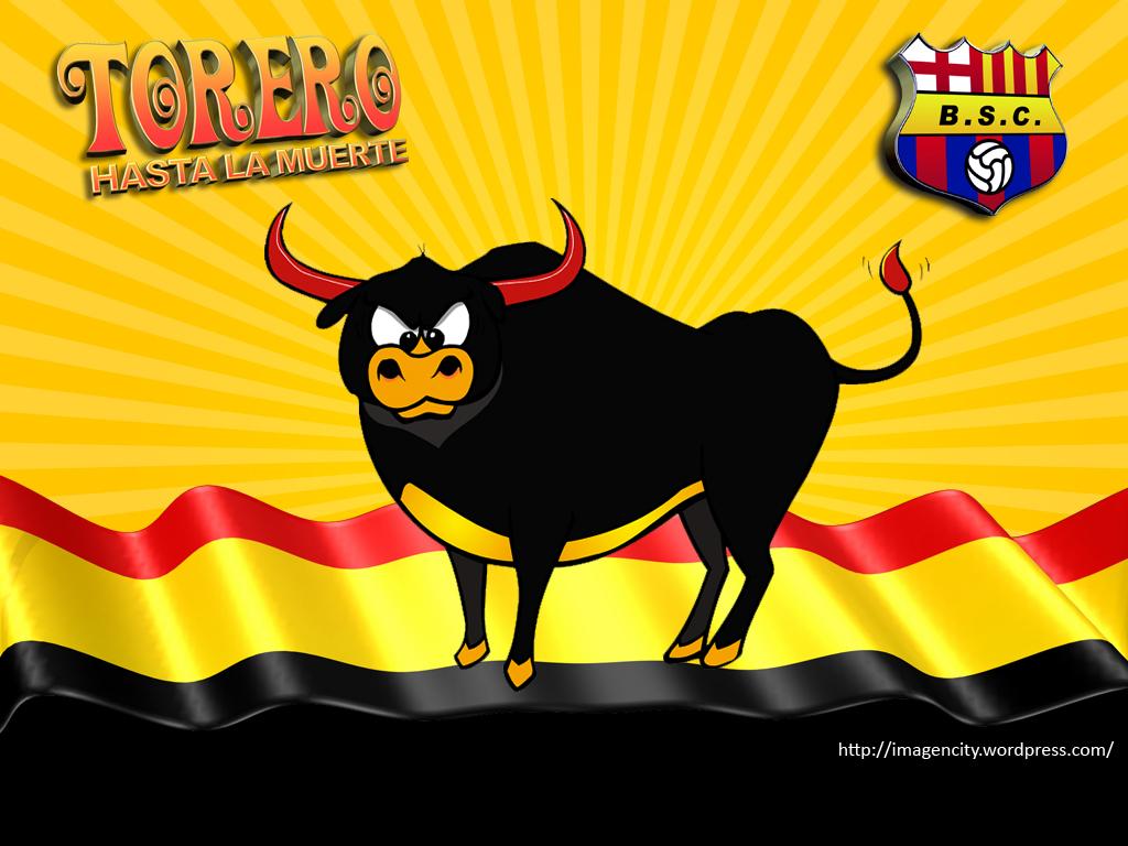 http://3.bp.blogspot.com/-C7dk1x8pcxw/TaD0N9mVNFI/AAAAAAAAADI/VBLrd-YHEyw/s1600/wallpaper_barcelona_torero_hasta_la_muerte.jpg