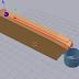 Animação Simples no Blender