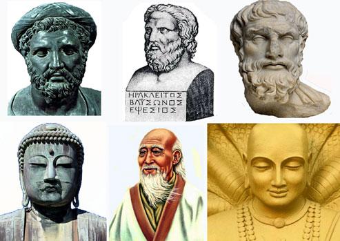 φιλοσοφοι