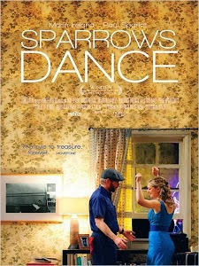 Filme Sparrows Dance Legendado AVI WEBRip