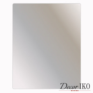 http://decoriko.ru/magazin/folder/stainles_mirrors