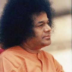 Om Bhagawan Sri Sathya Sai Babaya Namaha