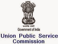 UPSC CAPF (AC) Recruitment 2014 – Apply Online for Asst Commandants (CAPF) 2014