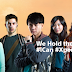 "Sony Mobile launches ""The Search for The Next Global Exemplar"" Campaign!"