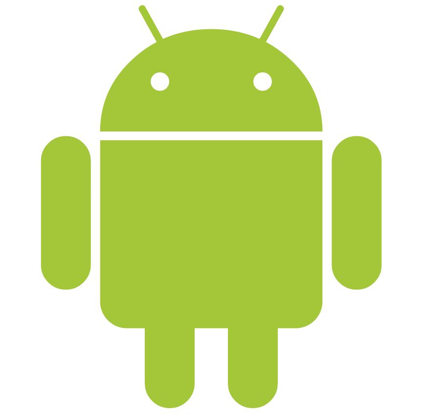 apa bedanya windows 8 dengan android