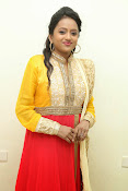 Anchor Suma photos at Rabhasa-thumbnail-15