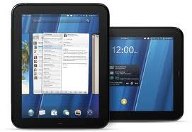 Toutes les Astuces HP TouchPad