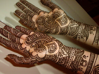 ����� ���� ��� ,bridal henna henna arabic designs