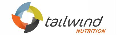 2016 Tailwind Trailblazer