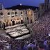 Ενα διαμάντι στην καρδιά της Αθήνας: Το Ηρώδειο κατατάχθηκε το δεύτερο κορυφαίο θέατρο στον κόσμο [εικόνες]