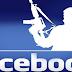 Facebook và sự cảnh giác khi sử dụng