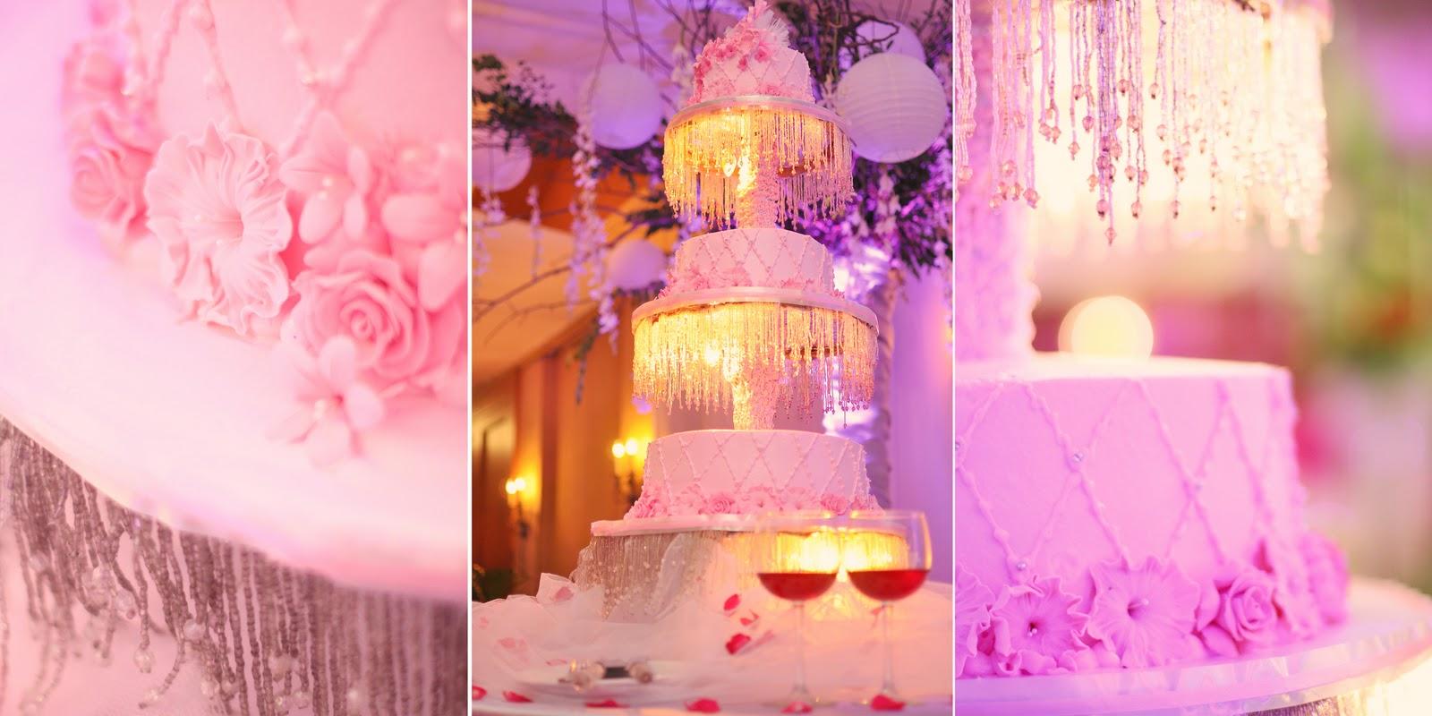 Wedding Cake Prices 77 Unique Wedding cakes prices cebu