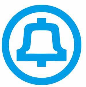 Bell%2BTelephone%2BModern%2BLogo.jpg