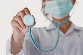 Cita previa a tu médico