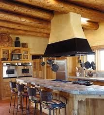 whats new in the southwest home decorating style is popular all over the us it is gaining popularity in arizona and new mexico : new mexico home decor
