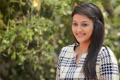 pooja jhaveri at bham bolenath pm-thumbnail-6