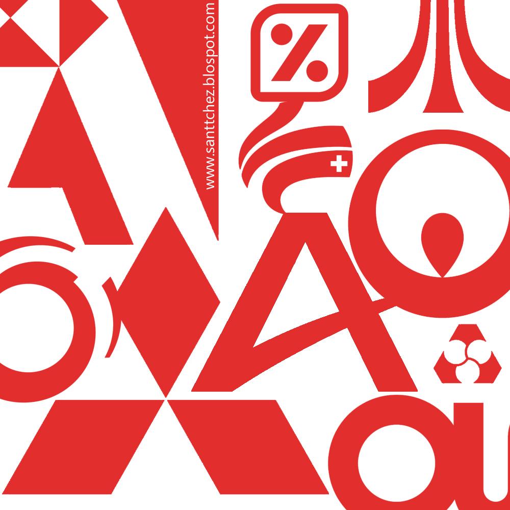 image logo rouge gratuit