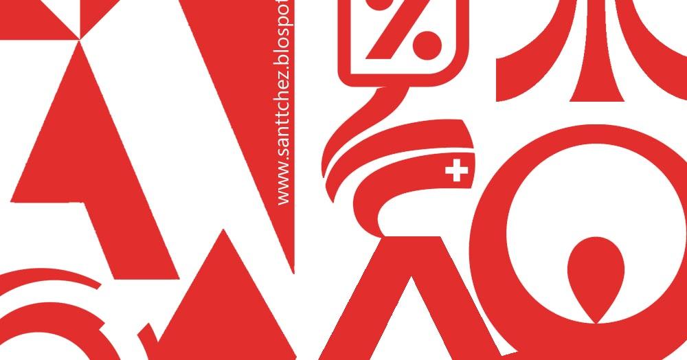 image logo rouge