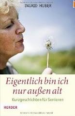 Bücher für Senioren, Klicken Sie auf das Bild: