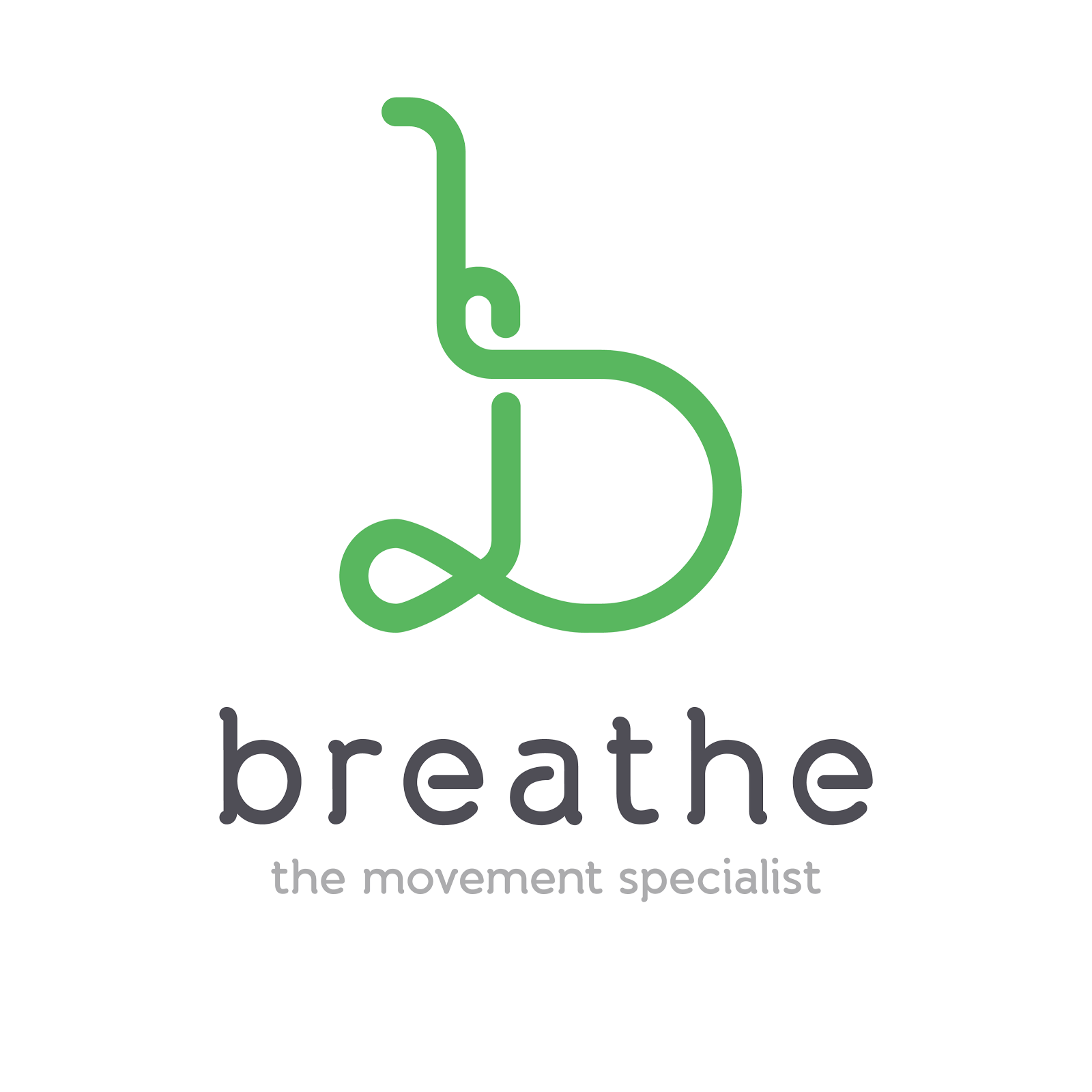 Breathe Pilates Review