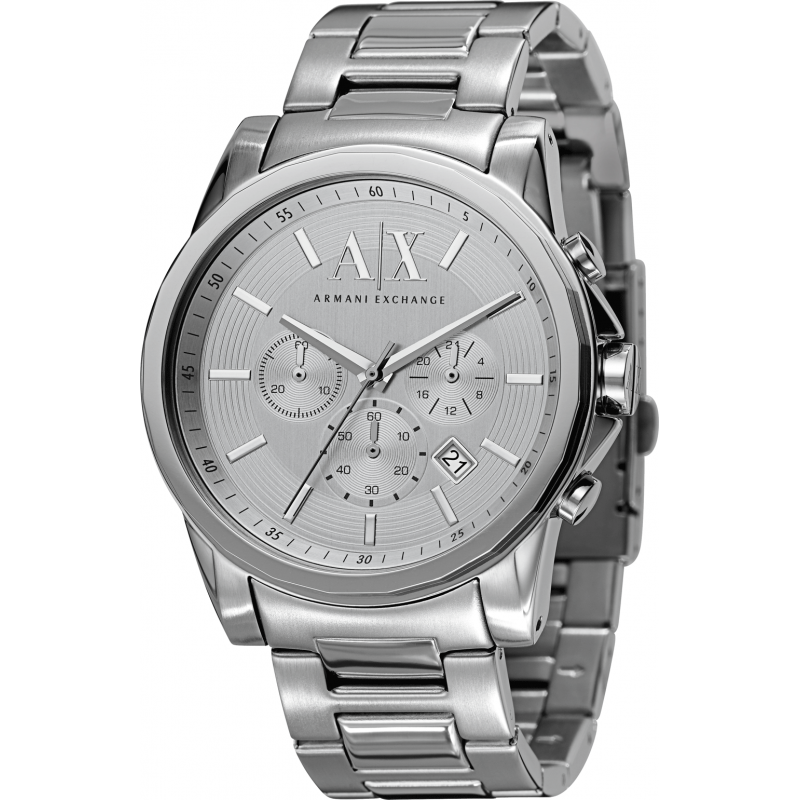 Armani Exchange men Watches