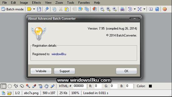 http://www.windows8ku.com/2014/09/convert-file-gambar-foto-dengan.html