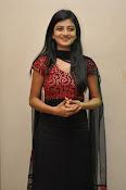 Anandi latest glamorous photos-thumbnail-20