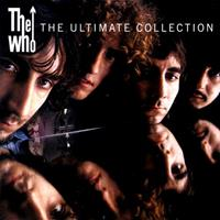 [2002] - The Ultimate Collection (2CDs)