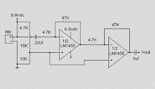 Ecu Wiring Diagram In Pdf additionally Ignition Kill Switch Wiring Diagram additionally Index1981 together with Dei 451m Wiring Diagram furthermore 2011 06 01 archive. on mitsubishi alarm wiring diagram